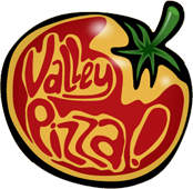 Valley Pizza LLC
